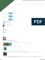 Tutoriel - Les différents tissus - Cosplay-it.pdf