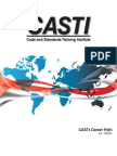 Inspection Engineering Complete Career Path Guide