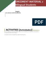 02-reinforcemente-material2-activities.pdf