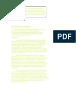50777069-Conceito-de-marca-Kotler.pdf