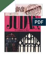 Judas o Obscuro - Thomas Hardy.pdf
