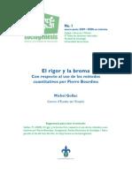 gollac_rigor_broma.pdf