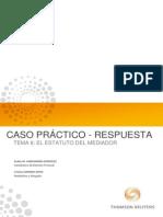 CASO_PRACTICO6-Respuesta.pdf