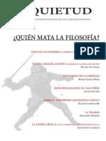Inquietud - Número 6.pdf