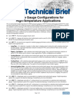 Download TB PM Gauge Configurations High Temp Apps en Us 17204