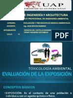EVALUACIÓN DE LA EXPOSICIÓN.pptx