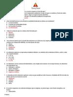 prueba 7° con respuestas ciencias naturales Fuerza y Movimiento.pdf