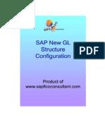 sapnewglconfiguration-131127063515-phpapp01