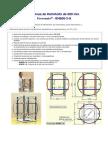 BH600-Es1.pdf