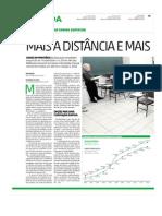 Mais a Distancia, Mais Tecnico.pdf