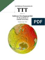 TTTSDK-3.3.2_Docs