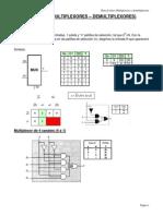 transp_ruta_datos.pdf