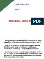 Fiziologie_an II_sem II_2014_Curs 2.pps