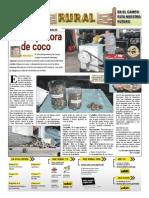 RURAL Revista de ACB Color - 12 DE ENERO 2011 - PARAGUAY - PORTALGUARANI