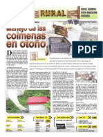 RURAL Revista de ACB Color - 14 ABRIL 2010 - PARAGUAY - PORTALGUARANI