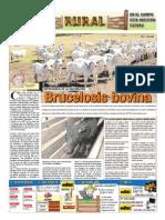 RURAL Revista de ACB Color - 17 FEBRERO 2010 - PARAGUAY - PORTALGUARANI