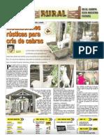 RURAL Revista de ACB Color - 17 MARZO 2010 - PARAGUAY - PORTALGUARANI
