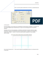 indesign cs3.pdf