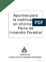 Apuntes de codificación.pdf