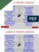 jogosetesteslgicos-110202092027-phpapp02.ppsx