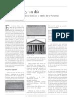 Almaig_24_10_2013_benavent.pdf