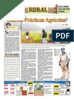 RURAL Revista de ACB Color - 24 FEBRERO 2010 - PARAGUAY - PORTALGUARANI