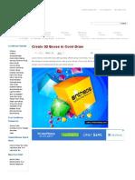 Create 3D Boxes in Corel Draw.pdf