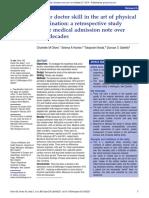 BMJ Open-2013-Oliver-.pdf