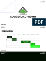 Commercial Podium.pptx