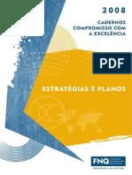 02 Caderno Estrategias b�sico.pdf