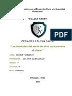 FERIA DE CIENCIA PROYECTO.docx
