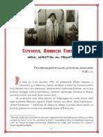 Cuviosul Ambrozie Fontrier - Noul apostol al Frantei.pdf
