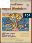 Hindu Questions