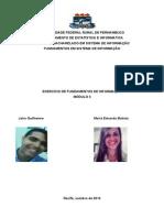 exerc fix m2.pdf