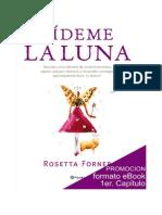 rosetta forner - pideme la luna.pdf