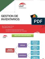 GESTION  DE INVENTARIOS.ppt