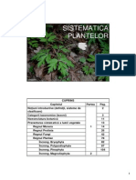 Sistematica plantelor_partea 1.pdf