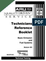 Basic_emission_fuels_systems_module_405.pdf