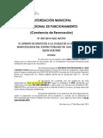 AUTORIZACIÓN MUNICIPAL para puesto.docx
