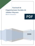 11  Catastro Nacional de Organizaciones Sociales de Adultos Mayores 2008.pdf