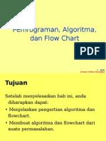 6. Algoritma dan FC.pptx