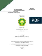 Halaman Depan referat.doc