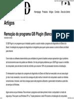 Remoção do programa GB Plugin.pdf