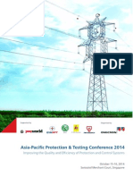 SG-AP.PTC-201410-Agenda.pdf