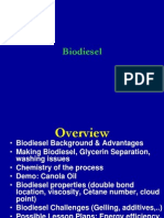 biodisel ppt