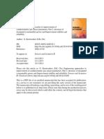 korotcenkov2014.pdf