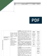 Planificação - história de portugal 4º ano.docx