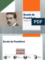 Escola de Frankfurt.pdf