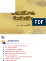 creacion_vs_evolucion_introduccion.pdf