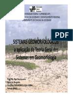 aula 03 - SISTEMAS GEOMORFOLÓGICOS.pdf